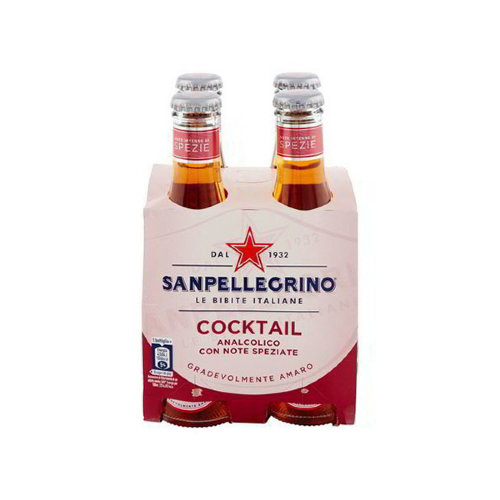 hbev7-cocktail-spellegrino-4x20cl.jpg