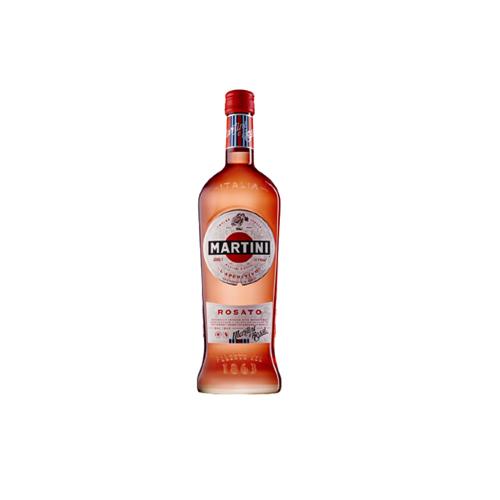 hbev86-martini-rosato-1lt.jpg