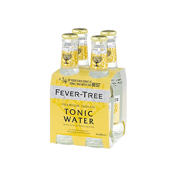 hbev88-fever-tree-premium-indian-4x20cl.jpg