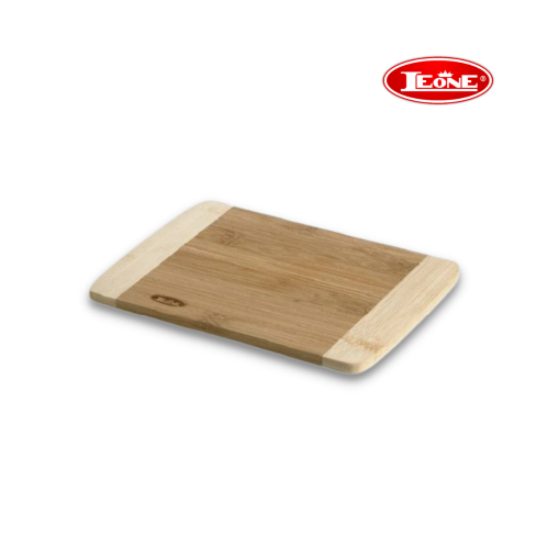 hs00080-leone-tagliere-bamboo.png