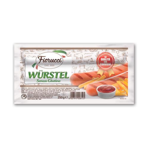 m2wur7d-sg-wurstel-puro-suino-3-pz-250gr.png