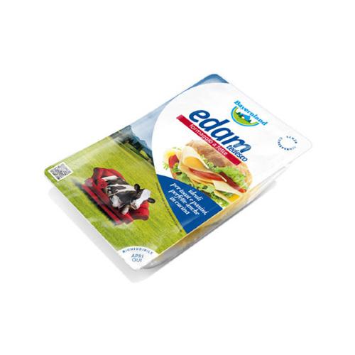m3ba19-bld-formaggio-edam-fette-140gr.jpg