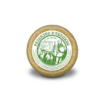 m3for53-de-remigis-formaggio-pecorino-dabruzzo-45giorni-15kg.jpg