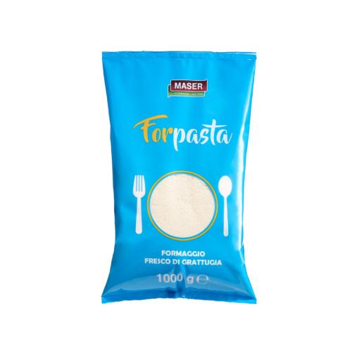 m3for94-maser-formaggio-grattuggiato-mix-1kg.jpg