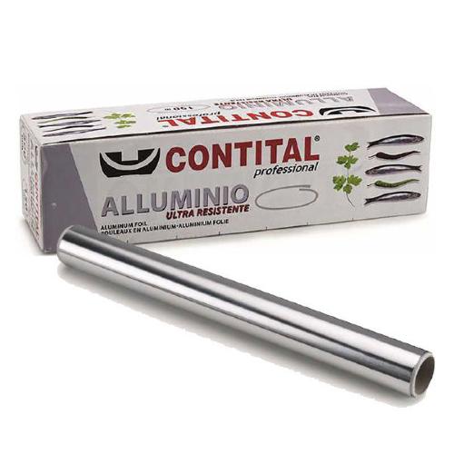 m4pel1-alluminio-150-metri.jpg