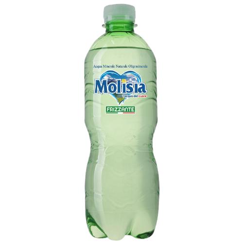 macqua9-molisia-acqua-frizzante-pet-12x05lt---a550041.png
