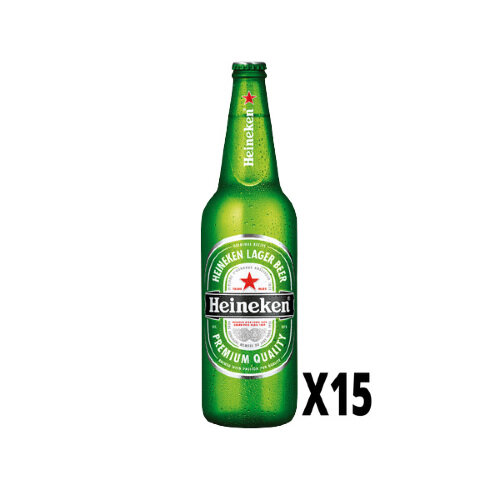 mbirra17b-birra-heineken-66clx15-pezzi.jpg
