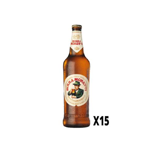 mbirra18a-birra-moretti-66clx15-pezzi.jpg