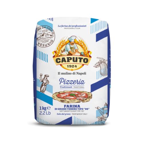 mfari78-caputo-farina-00-pizzeria--1kg--p1.png