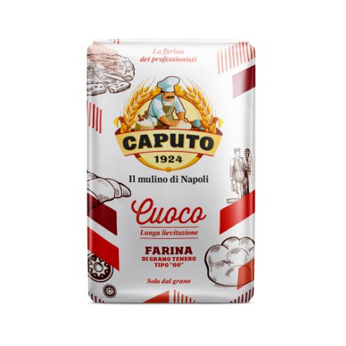 mfari79-caputo-farina-00-cuoco--1kg--r1.png
