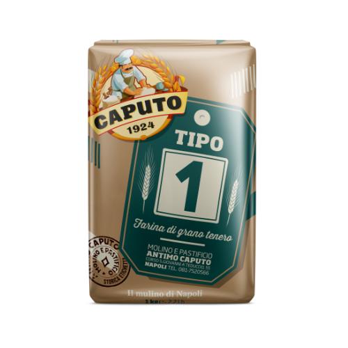 mfari80-caputo-farina-tipo-uno-storica-etichetta--1kg--uno1.png