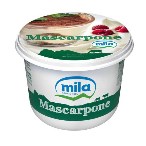 mmas1-mila-mascarpone-500-gr.jpg