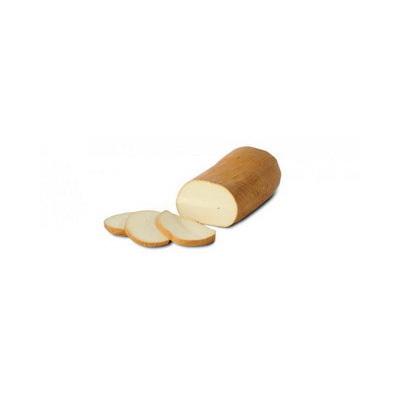 mmoz40-majelletta-provola-affumicata-3kg.jpg