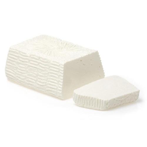 mmoz49-majelletta-formaggio-grigliatina-2kg-primo-sale2.jpg