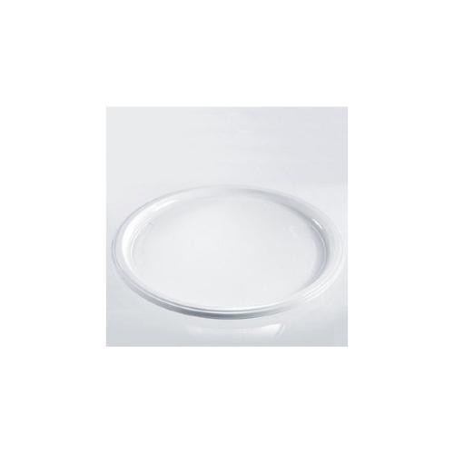 mplas1c-isap-piatto-maxi-per-pizza-50pz.jpg