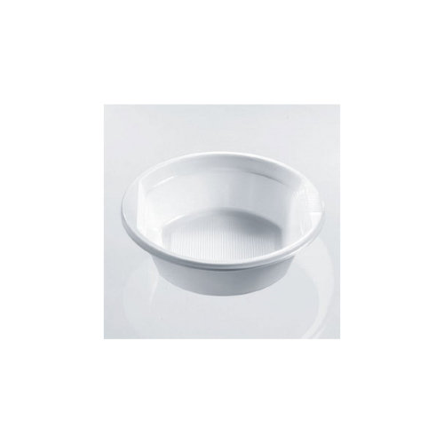 mplas1d-isap-ciotola-bianca-50.jpg