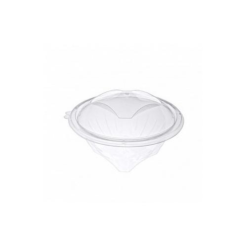 mplas1p-vaschetta-ermetica-per-insalata-media-50pz.jpg