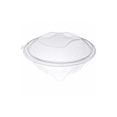 mplas1q-vaschetta-ermetica-per-insalata-mini-50pz.jpg