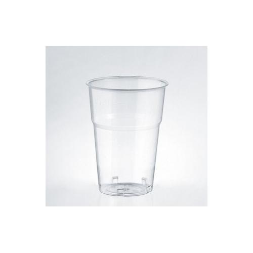 mplas2-isap-bicchieri-cristal-c250-50pz.jpg