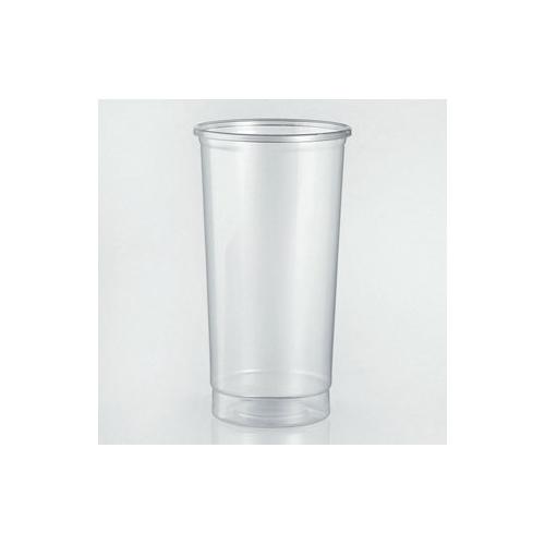 mplas2e-isap-bicchiere-party-355cc-30pz.jpg