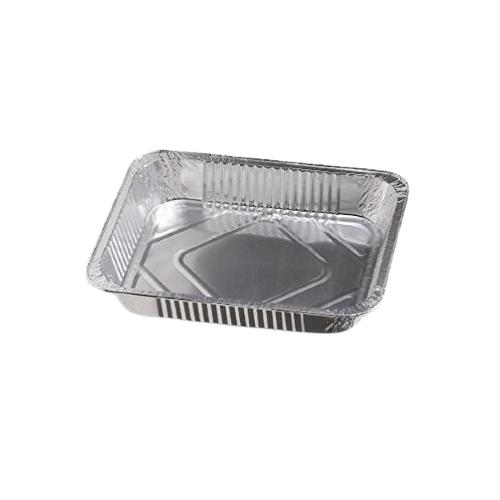 mplas39-contital-vaschetta-alluminio-rettangolare-6porzioni-50pz.jpg