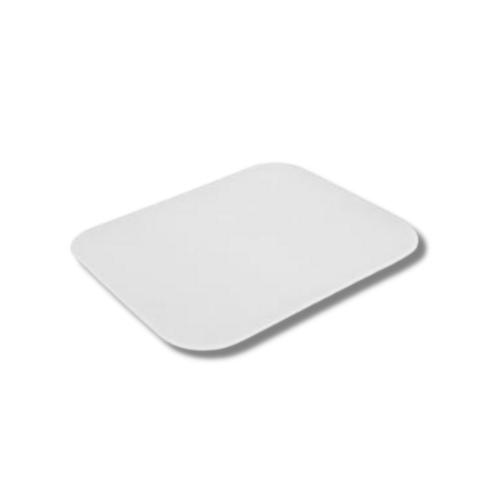 mplas51-coperchio-vaschetta-alluminio-contital.png