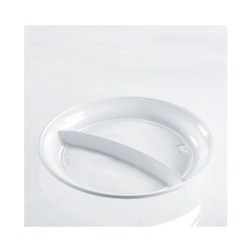 mplasz2-isap-piatto-basic-biscomparto-diametro-220-pz-100.jpg