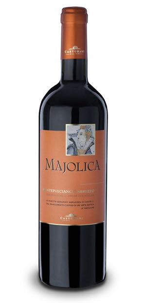 mvino149-vino-majolica-rosso.jpg