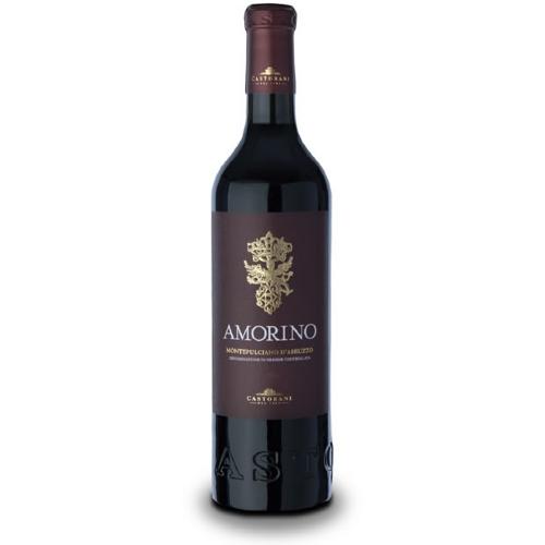 mvino214-castorani-amorino-montepulciano-d-abruzzo-doc-2016-6x75-cl.png