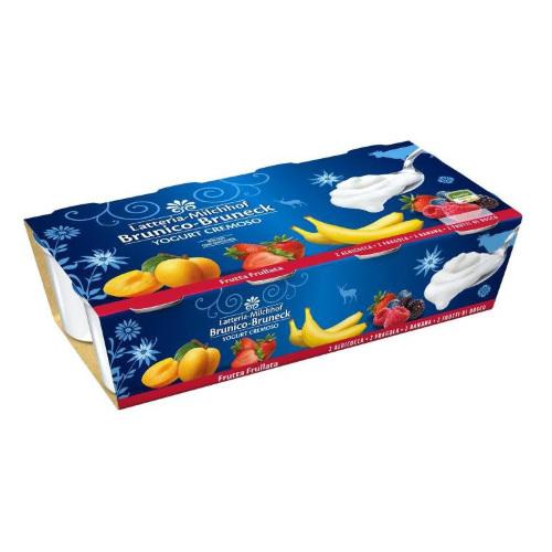 myog9d-mila-yogurt-intero-assortito-8pz-da-125-gr.jpg