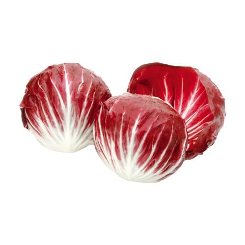 orto1g-radicchio-rosso-tondo.png