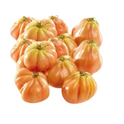 orto1h-pomodoro-cuore-di-bue-kg.png