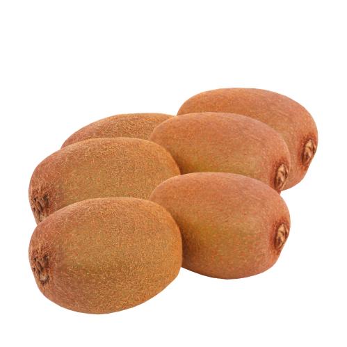 orto1o-kiwi-freschi.png