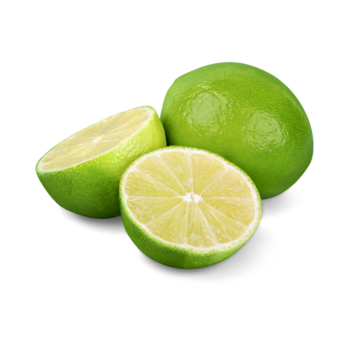 orto5-lime.png