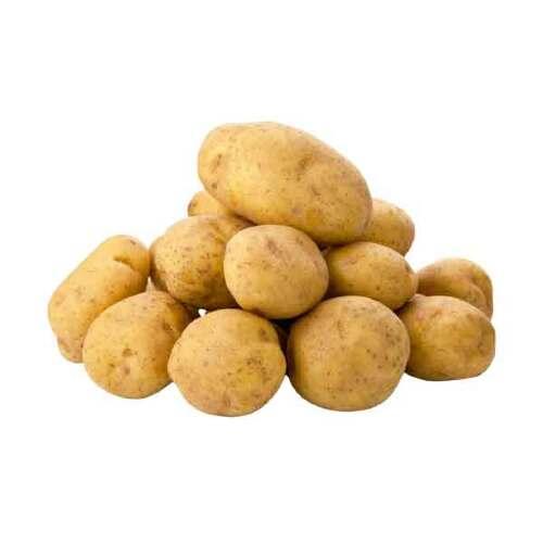 orto8-patate-fresche-lavate-5kg.jpg