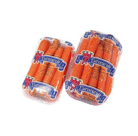 orto9h1-vassoio-carote.JPG