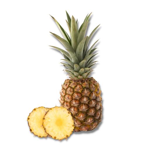 orto9p-ananas-flli-orsero-extra.png