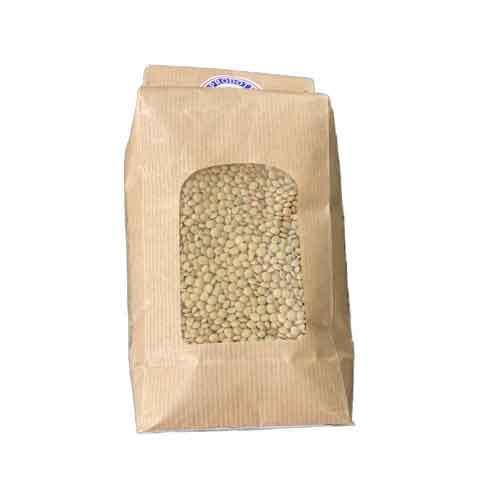 ortot5-lenticchia-eston-busta-1kg.jpg