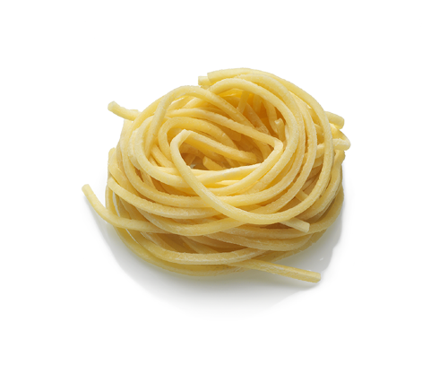 pici.png