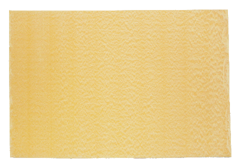 ppas37b-pasta-sfoglia.png
