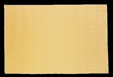 PASTA F.ALL`UOVO 6x500GR CORDELIA