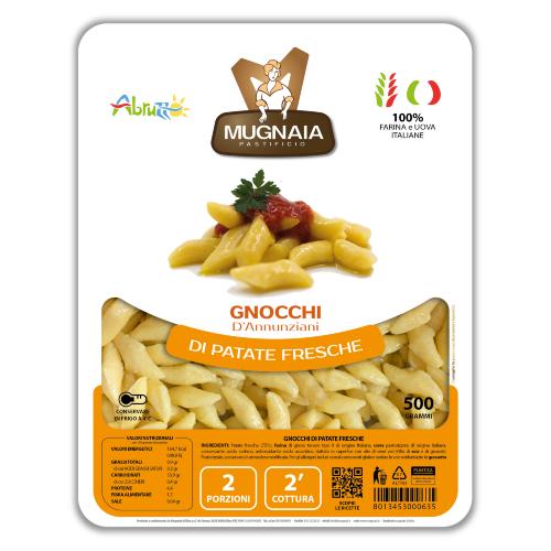 ppas91-gnocchi-dannunziani-08013453000635.png