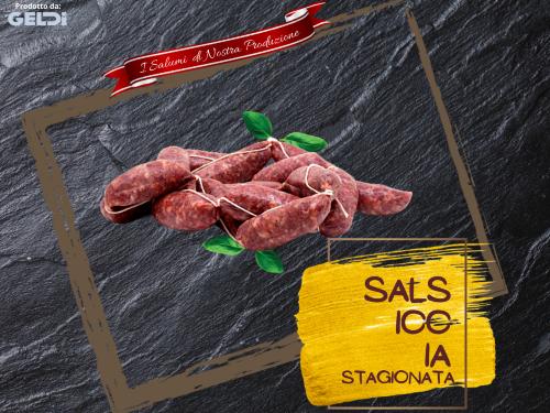 salsiccia-stagionata-2.png
