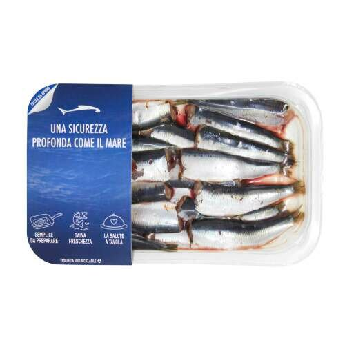 srds250--sardina-dec-evisc-250g-skin-fronte.jpg