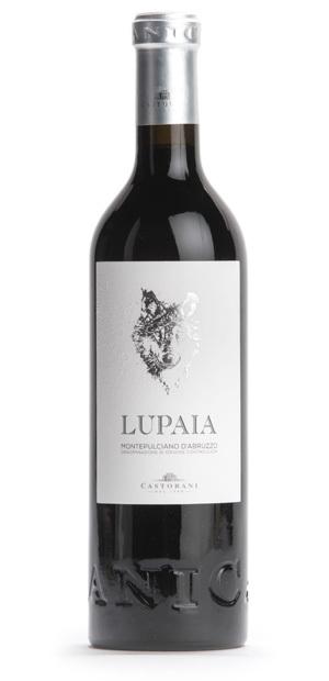 vino-lupaia-montepulciano-rosso.jpg